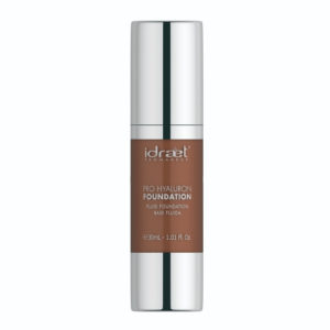 IDRAET BASES PRO HYALURON 60 BROWN SUGAR – 30 ml
