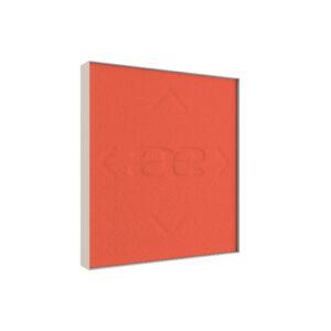 IDRAET SOMBRA EM68 ORANGE BLOSSOM – 2.5 gr