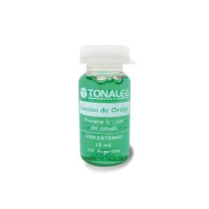TONALEG  AMPOLLA ORTIGA 15 ml