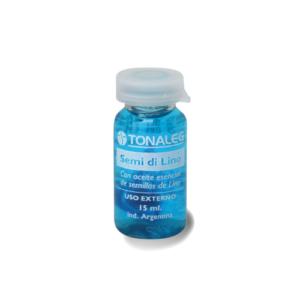 TONALEG  AMPOLLA SEMIDILINO 15 ml