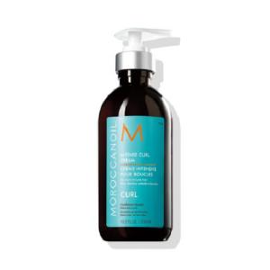 MOROCCANOIL CREMA PEINAR CURL 300 ml