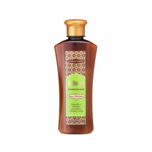 BELLISSIMA ARGAN & MACADAMIA ENJUAGUE 270 ml