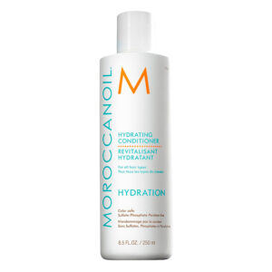 MOROCCANOIL ENJUAGUE HYDRA 250 ml