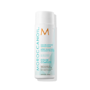MOROCCANOIL ENJUAGUE COLOR COMPLETE 250 ml