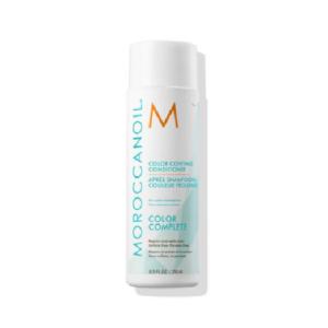 MOROCCANOIL ENJUAGUE COLOR COMPLETE 250 ml
