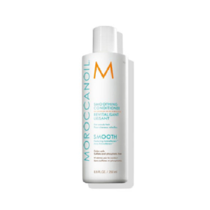 MOROCCANOIL ENJUAGUE SMOOTH 250 ml