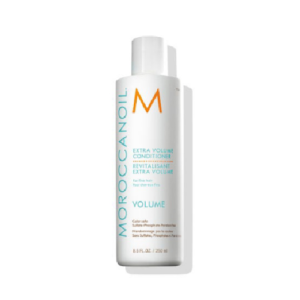 MOROCCANOIL ENJUAGUE VOLUMEN 250 ml