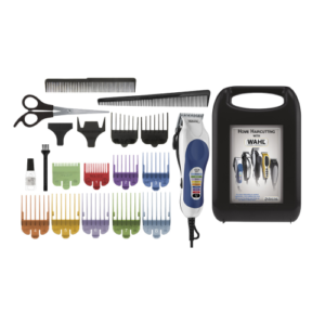 WAHL COLOR PRO 18 PIECES