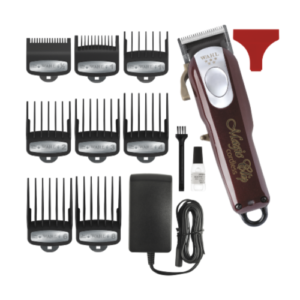 WAHL MAGIC CLIP SIN CABLE