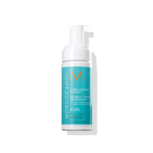 MOROCCANOIL MOUSSE RIZOS 150 ml