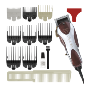 WAHL MAGIC CLIP CON CABLE