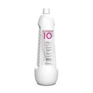 FRAMESI GLAMOUR OXIGENADA 10 VOLÚMENES 1000 ml