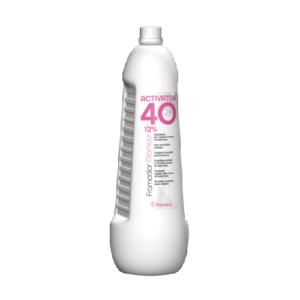 FRAMESI GLAMOUR OXIGENADA 40 VOLÚMENES 1000 ml