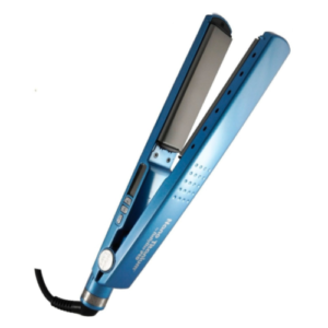BABYLISS PLANCHA DIGITAL WET