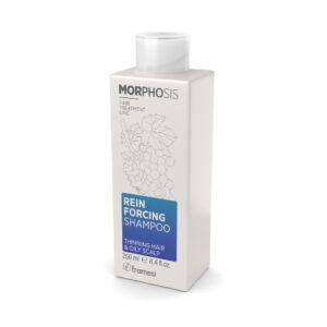 MORPHOSIS N REINFORCING SHAMPOO 250 ml