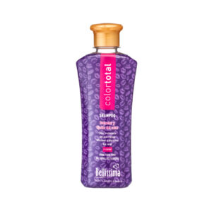 BELLISSIMA COLOR TOTAL SHAMPOO 270 ml