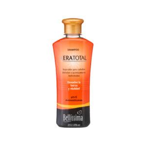 BELLISSIMA KERATOTAL SHAMPOO 270 ml