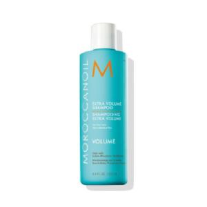 MOROCCANOIL SHAMPOO VOLUMEN 250 ml