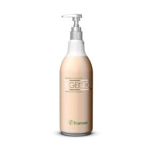 RIGENOL SHAMPOO PROTECTIVO 1 litro