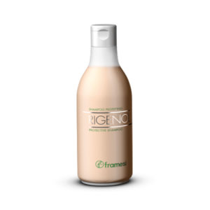 RIGENOL SHAMPOO PROTECTIVO 250 ml