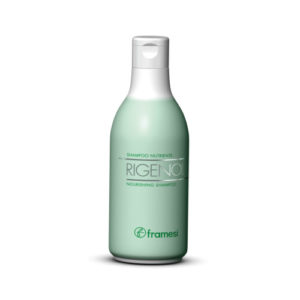 RIGENOL SHAMPOO SENSIBLIZADOS 250 ml