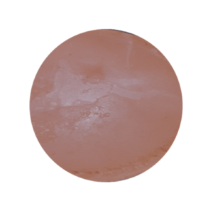 MILA TONALIZADOR CORRECTIVO 1701R-06 (REPUESTO) – TONO BEIGE OSCURO
