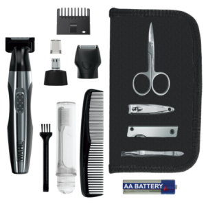 WAHL TRAVEL KIT