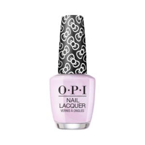 OPI NAIL LACQUER HRL02 KITTY – A Hush of Blush