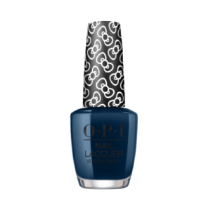 OPI NAIL LACQUER HRL09 KITTY – My Favorite Gal Pal