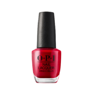 OPI NAIL LACQUER NLA16 – The Thril Of