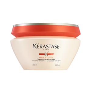 KERASTASE NUTRITIVE MAGISTRAL – MÁSCARA 200 ml