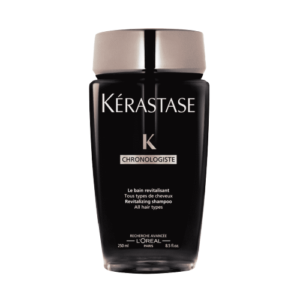 KERASTASE CHRONOLOGISTE BAIN – SHAMPOO 250 ml