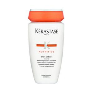 KERASTASE NUTRITIVE BAIN 1 – SHAMPOO  250 ml