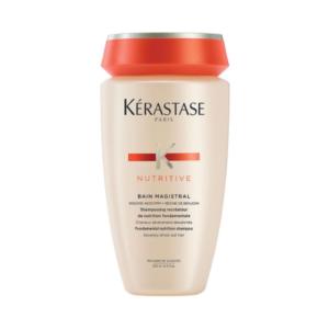 KERASTASE NUTRITIVE MAGISTRAL BAIN – SHAMPOO 250 ml
