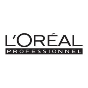 L'Oreal Profesional