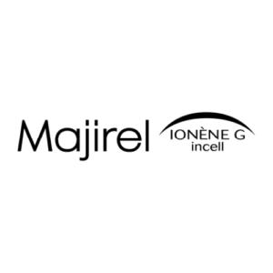 Majirel