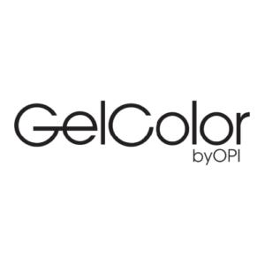 Gelcolor