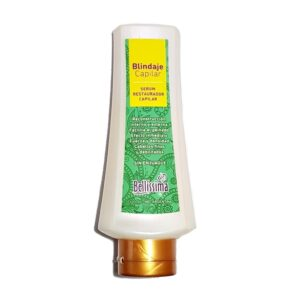 BELLISSIMA BLINDAJE CAPILAR SERUM 120 ml