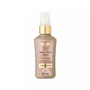 BELLISSIMA BLONDE SERUM 60 ml