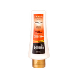 BELLISSIMA KERATOTAL SERUM 120 ml