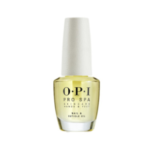 OPI PRO SPA NAIL & CUTICLE 14.8 ml