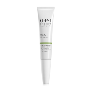 OPI PRO SPA NAIL & CUTICLE OIL TO GO 7.5 gr