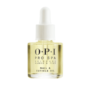 OPI PRO SPA NAIL & CUTICLE 8.6 ml