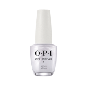 OPI GEL BREAK 1 – TRATAMIENTO