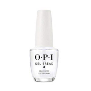 OPI GEL BREAK 3 – PROTECTOR