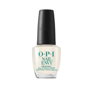 OPI NAIL ENVY NTT80 ORIGINAL STRENGTHENER