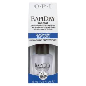 OPI RAPIDRY NTT74