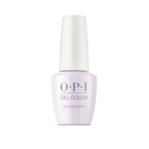 OPI GEL COLOR GCM94 MEXICO – Hue is The Artist