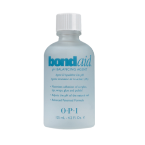 OPI BOND AID 125 ml – PRIMER