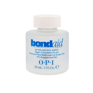 OPI BOND AID 30 ml – PRIMER